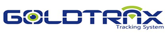 goldtrax-logo